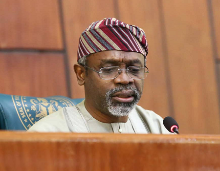 pass PIB in six months, health sector, Gbajabiamila reshuffles aides, revised 2020 budget, House of Representatives, Gbajabiamila, CUPP, over plan to invite spokesman