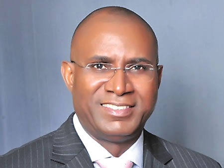 Group commends Omo-Agege for intervention