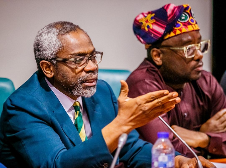 resps committees, Mixed reactions over Gbajabiamila's engagement