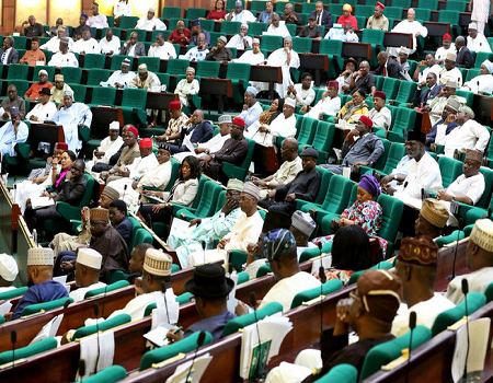 Reps call for accelerated hearing on pending rape cases, punitive measures to deter heinous act in Nigeria