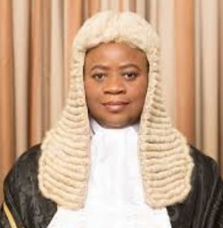 Review salaries, allowances of Judicial Officers, Appeal Court President begs FG