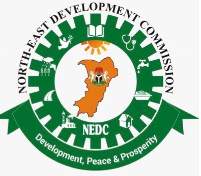 NEDC to construct 500 housing units in Bauchi, distributes food, non-food items to IDPs