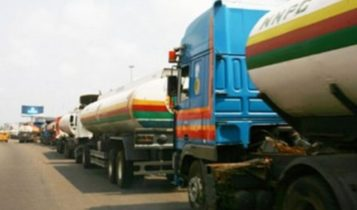 Fuel crisis looms in FCT