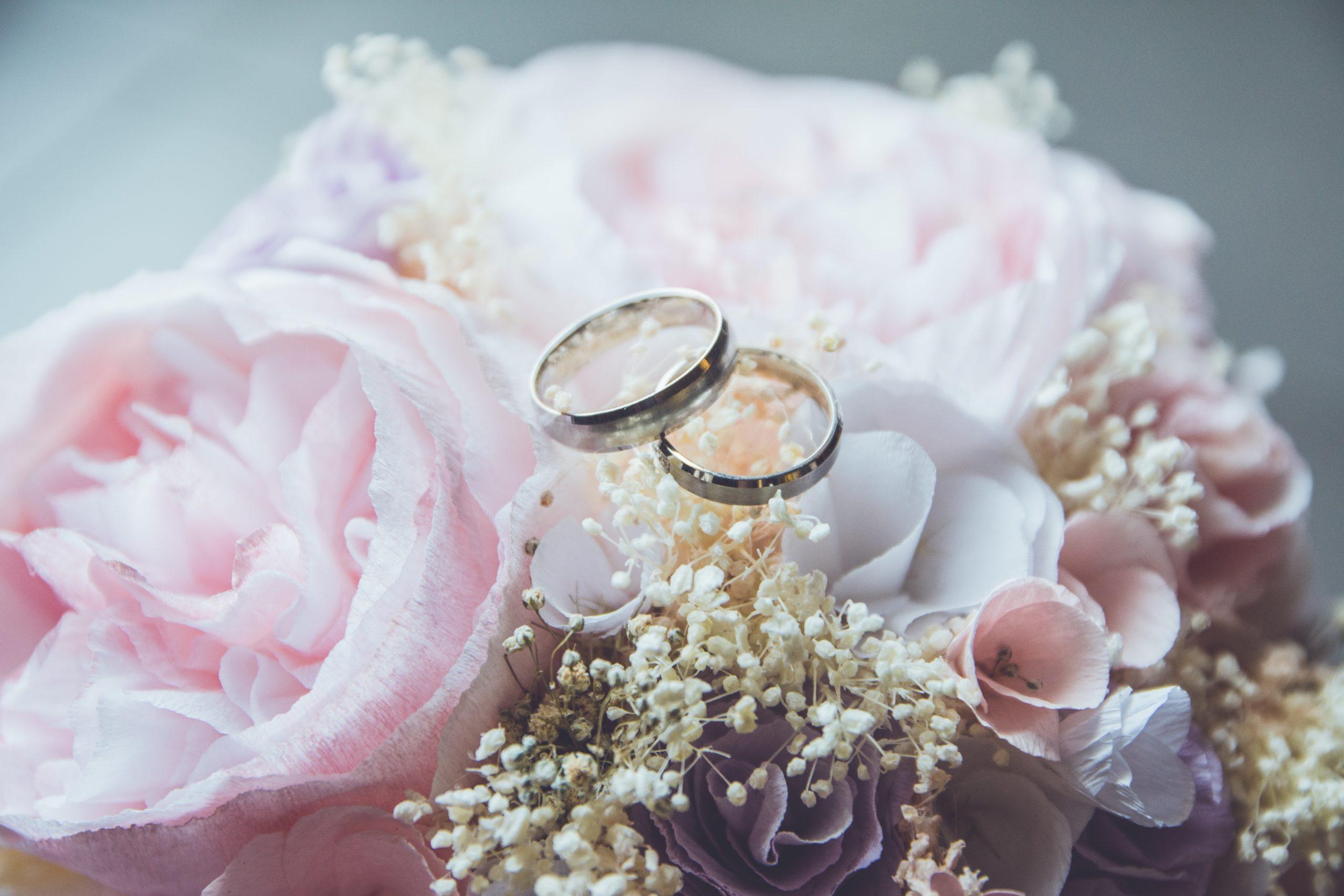 Wedding Picture 5