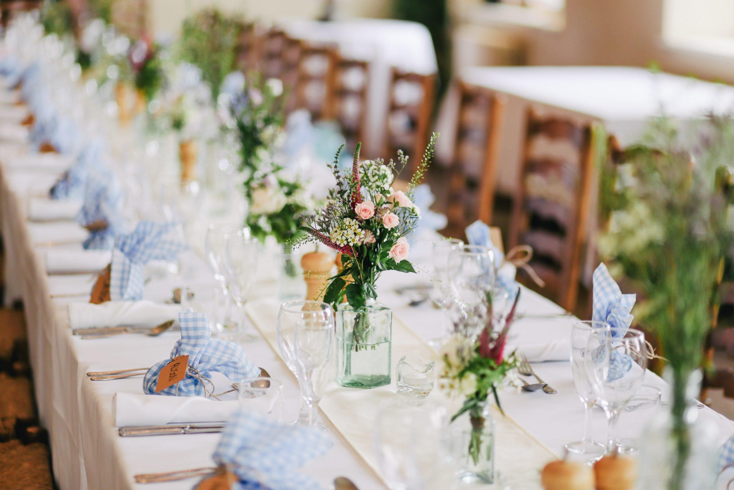 Wedding Picture 4