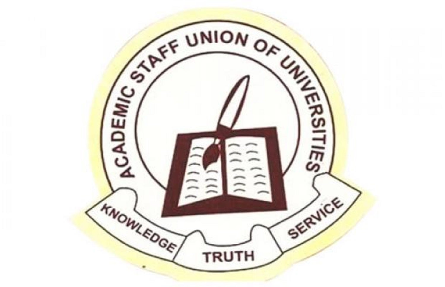 Academic activities may be disrupted as ASUU threatens to down tools again