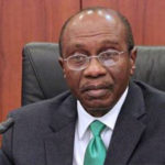 cbn Emefiele pledges better deal, Senate summons CBN governor, CBN reopens portal , You are excluding the North, IMF counsels CBN, CBN to sanction shippers, loan applications, cbn, CBN, CBN Naira-for-Dollar policy, Ekiti rice pyramid project