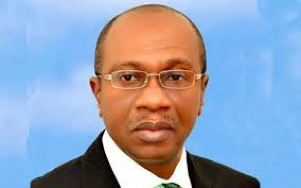 credit CBN Exporters Donations, Currency cbn