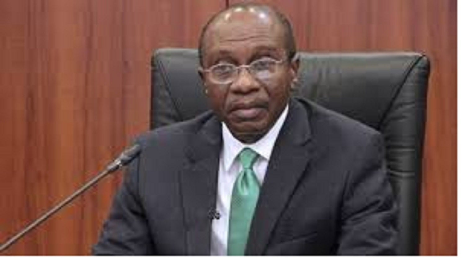 forex, companies, cbn Nigeria to end 2020 with $34.3bn, CBN, Maize, loan defaulters, n15 trillion