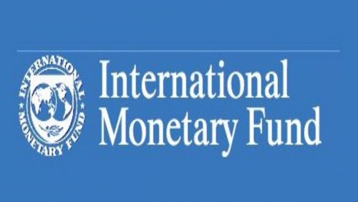 COVID-19: African nations get $9.8bn as IMF supports 66 countries with $23bn » Latest News » Tribune Online