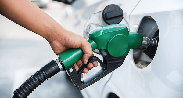 Petrol to sell at N123/ltr as PPPRA reviews ex-depot price