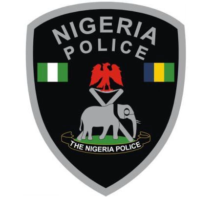 Police rescues kidnapped mother of Yenagoa LGA Chairman