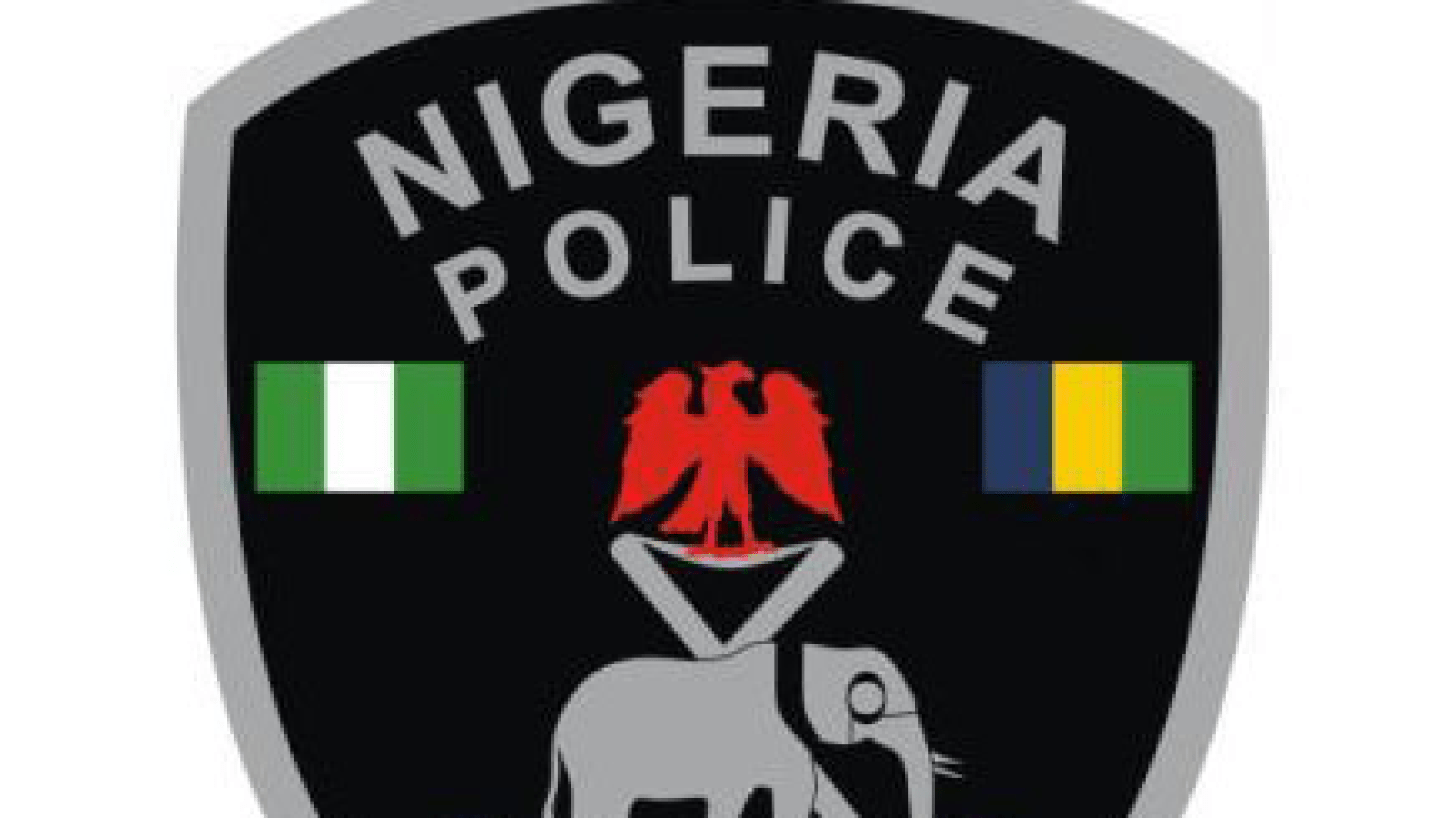 Police rescue abandoned, Ekiti bank robbery, Police arrest six persons, Disarm people with unlawful arms, Lady allegedly raped to death, Police uncover corpse, screening exercise for constables, police brutality, 32-year-old man locked up, Police postpone exams, serial rapist in Delta, Police arrest Anambra robbers, Police arrest man, Police Ibadan, Police promote, Adamawa, police, murder