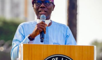 Lagos announces phased resumption, Sanwo-Olu human trafficking, sworn-in LCDA boss, chairman, NEPZA, Lagos, businesses , Babatunde Oke, Sanwo-Olu, Lagos to establish N10bn aquaculture, Lagos assures residents of safety, COWLSO, COVID-19, Lagos, Lagos govt fruit orchards, Lagos, LASG, Road, LASSC, LASEPA, Sanwo-Olu, Third Mainland Bridge, lagos students, APC campaign, farm projects