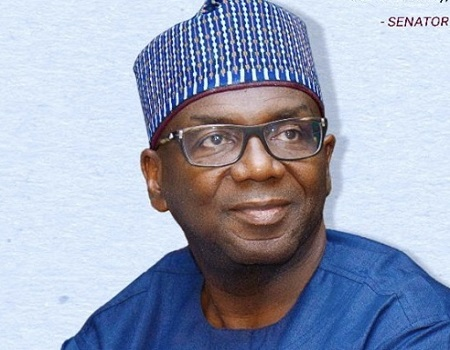 Youthful approach to governance in Kwara | Tribune Online