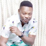 Nigerian movie industry