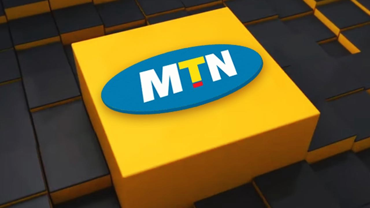 MTN, infrastructure
