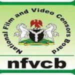 film, COVID-19, NFVCB, Nollywood