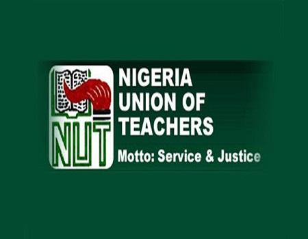 NUT, Schools, Ogun, school reopening, education, recruited new teachers