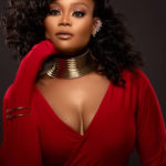 music video, Anola, US-based Nigerian singer,