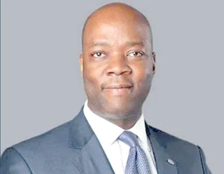 Ecobank, Ecobank ganha prêmio de banqueiro africano