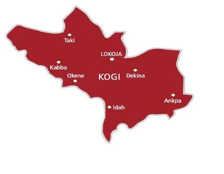 Yoruba in Kogi, Kabba chief Imam, armed robbers
