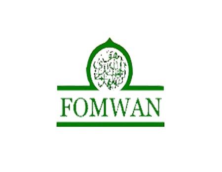 FOMWAN, rape