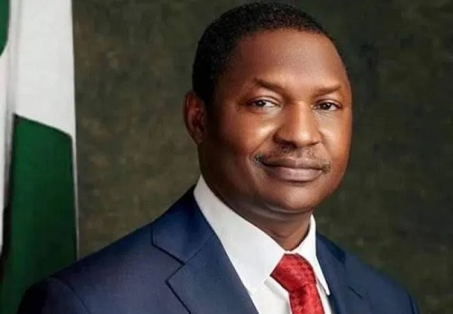 FG affirms commitment to border demarcation between Nigeria, Cameroon