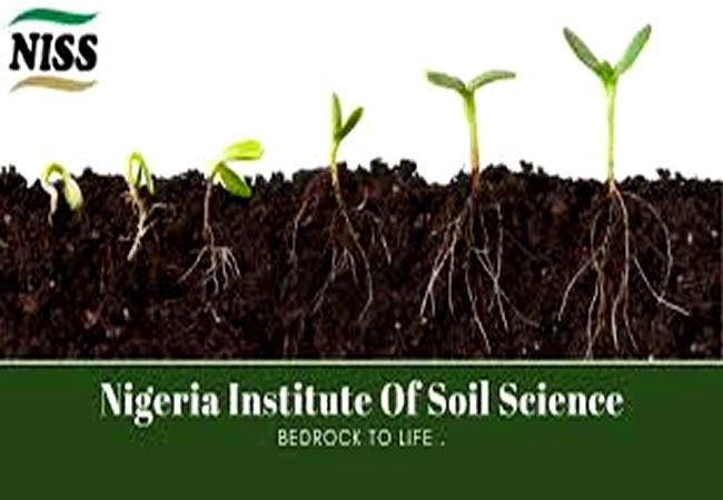 Soil Science Institute inaugurates zonal offices