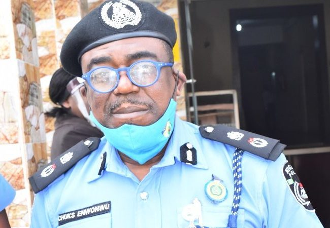 Alleged terrorists' invasion of Oyo, Police, campaign, cultism, Oyo, Akinyele suspected serial killer, Man who died in custody, On insecurity in Oyo State, Akinyele , Oyo CP, killings , Nigerian Tribune, oyo bank robbers, shoots driver