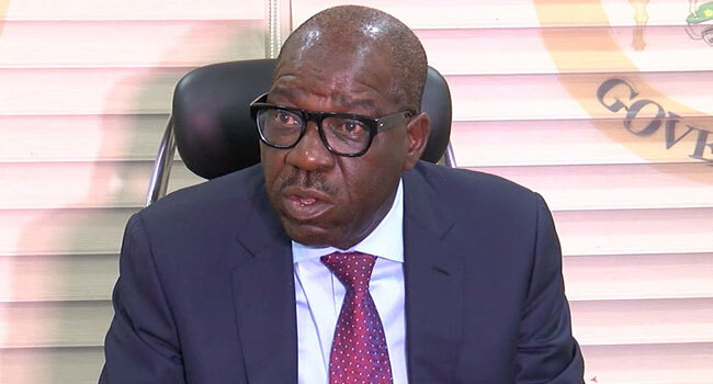 Modular refinery will drive industrial revolution in Edo ― Official
