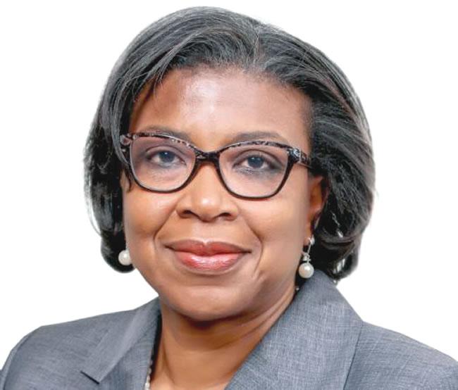 DMO OMO rates Nigeria adds N2.381trn, china rates, $22.5 billion external loans