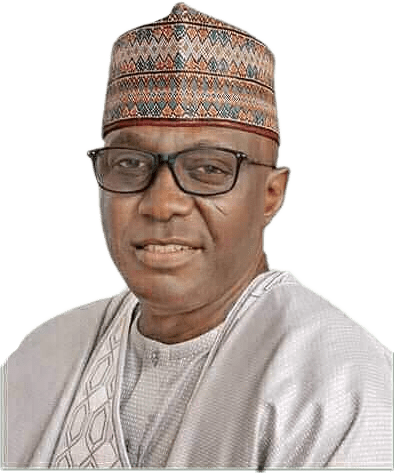 Nasarawa SSG fingered in schools renovation contract scam