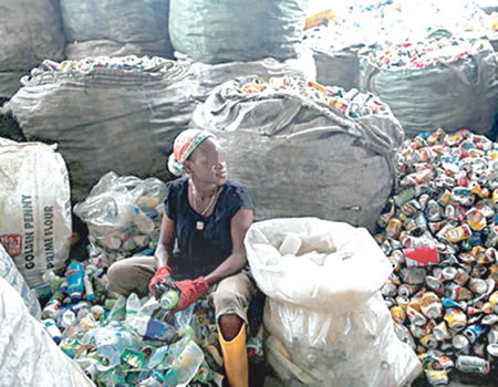 COVID-19: Open defecation, waste collection emerging concerns in spread