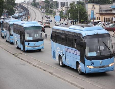 COVID-19: Rivers govt launches free bus scheme Tribune Online