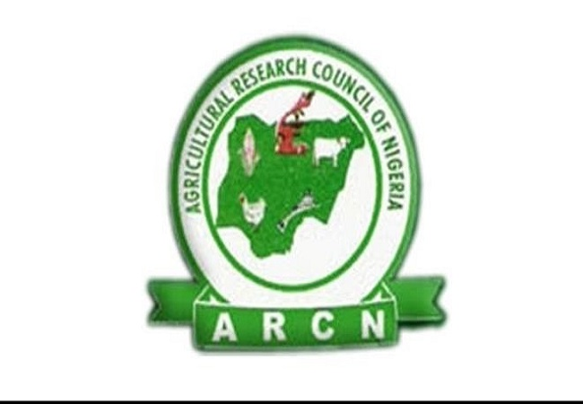 Agric research council staff back executive secretary amid petitions