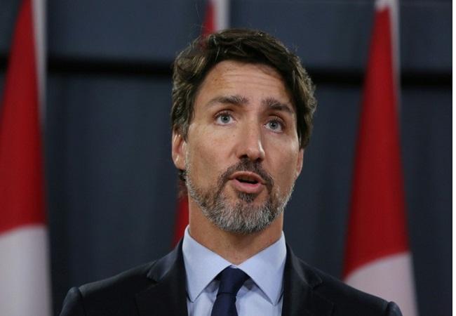 PM canadense
