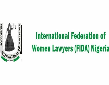 FIDA Bauchi engages women, FIDA Bauchi engages women, FIDA, Oyo, rape victims, oyo fida, violence against women law