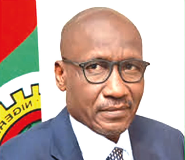 NNPC publishes 2020 Audited Financial Statement