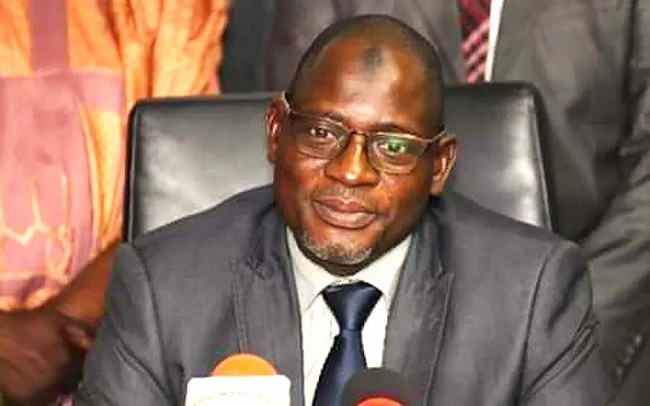 States' VAT management will cause confusion —FIRS
