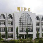 NIPC, Investment Promotion