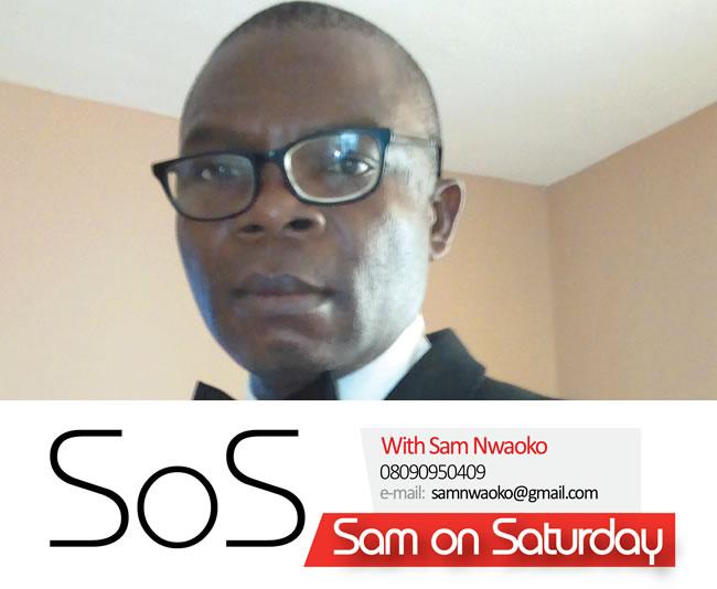 cnn EndSARS Looting EndSARS roads nigeria edo election efcc Fela Buhari Amotekun Musings water NPFL Oshiomhole Keyamo Magu NDDC