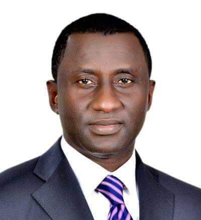 Minister advocates capital punishment for illegal miners
