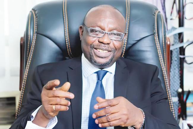 CVR: Osun maintains lead in online registration
