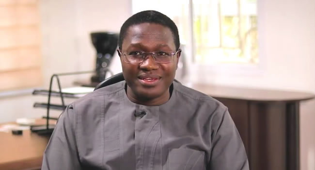 Presidential Aide urges Nigerians to be patient with FG