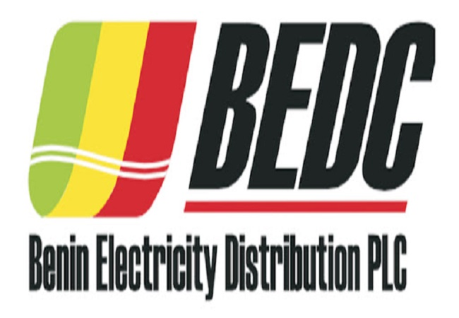BEDC: Ekiti residents can't be paying for darkness, says organised labour