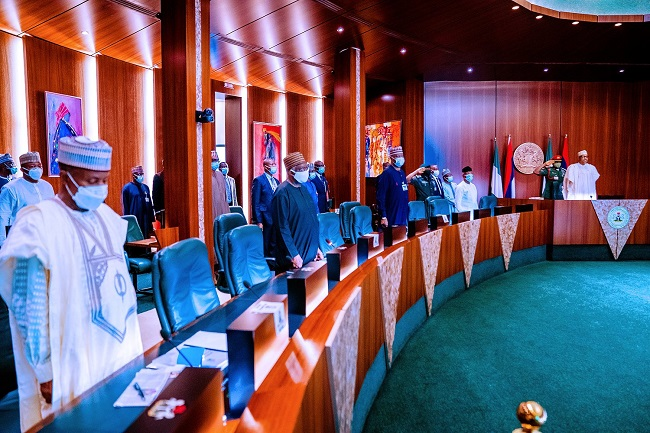 Buhari , NGF, Aso Rock, APC, overrun opposition, , Buhari, insecurity, insurgency, northeast governors