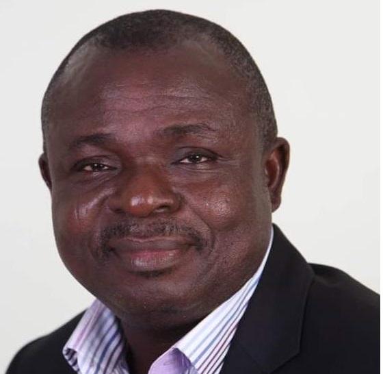 Onigbongbo LCDA boss, Babatunde Oke dies of COVID-19
