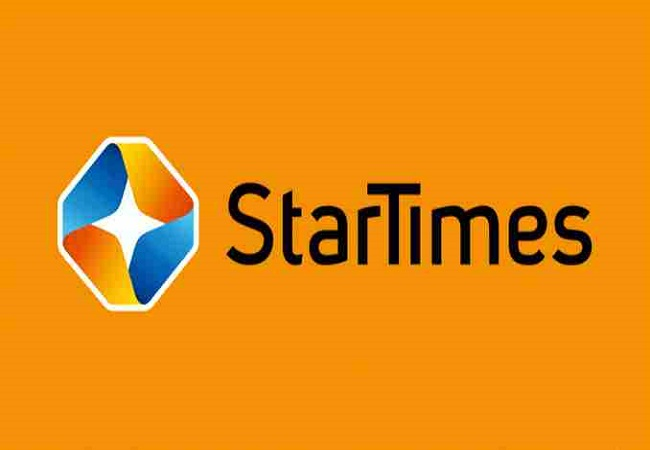 Top animation channel, DreamWorks, launches on StarTimes | Tribune Online