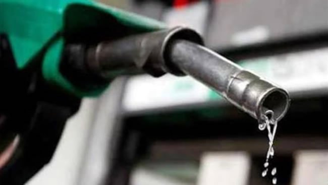 Petrol, PMS, ex-depot price, PMS, deport price, petrol, pump fuel price Decent PIB will endfilling stations, Niger, meter pumps,